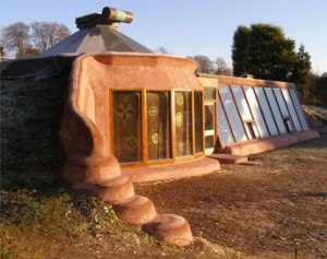 earthship_main-1-